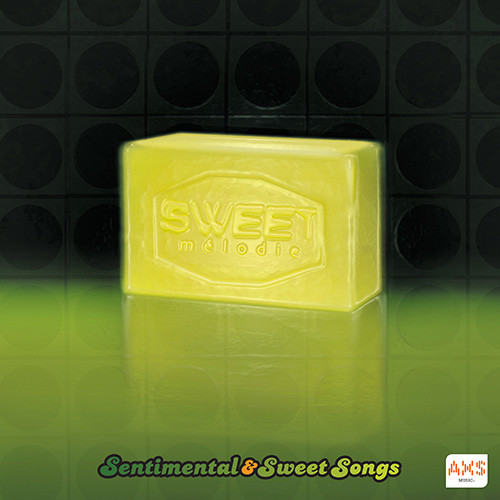 AXS-2002-SENTIMENTAL-AND-SWEET-SONGS