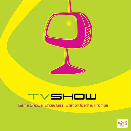 AXS-2044-TV-SHOW