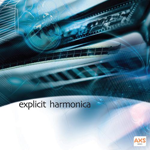 AXS-2059-EXPLICIT-HARMONICA