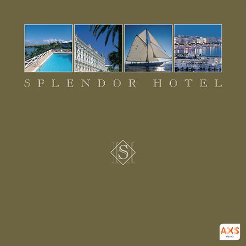 AXS-2121-SPLENDOR-HOTEL