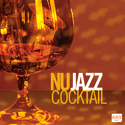 AXS-2130-NU-JAZZ-COCKTAIL