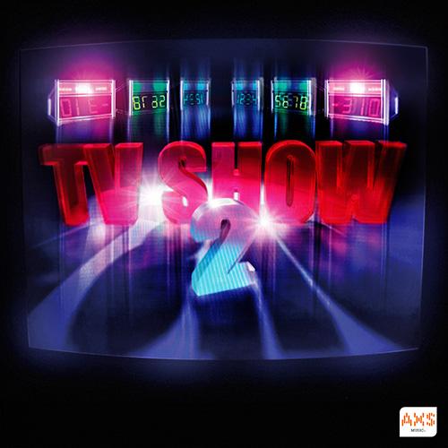 AXS-2153-TV-SHOW-2