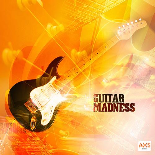 AXS-2166-GUITAR-MADNESS1