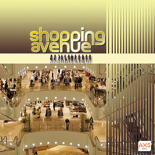 AXS-2204-SHOPPING-AVENUE