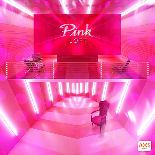 AXS-2215-PINK-LOFT