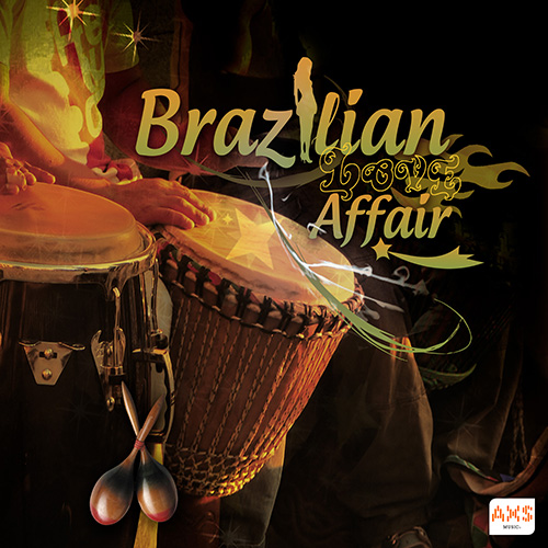 AXS-2247-B-BRAZILIAN-LOVE-AFFAIR1