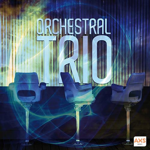 AXS-2295-ORCHESTRAL-TRIO1