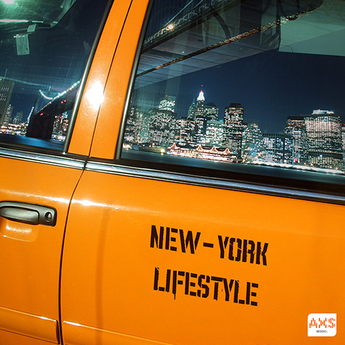 AXS-2308-NEW-YORK-LIFESTYLE