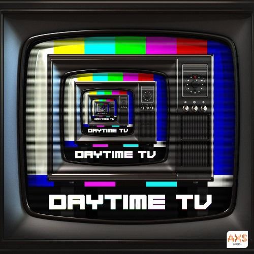 AXS-2334-DAYTIME-TV1