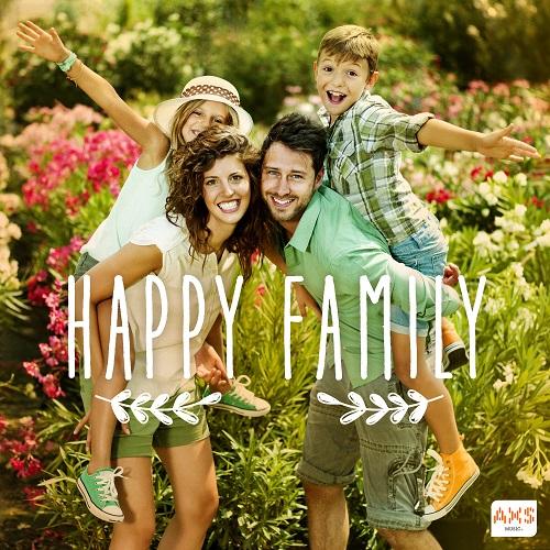 AXS-2348-HAPPY-FAMILY71